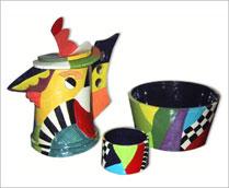 ceramic-art-1s