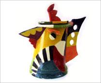 ceramic-art-3s