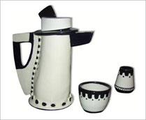 ceramic-art-8s