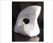 Sculptures-1979-1s