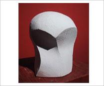 Sculptures-1979-2s