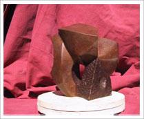 Sculptures-2003-1s