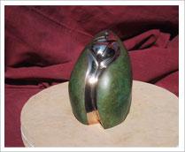 Sculptures-2003-4s