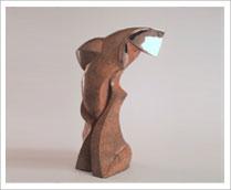 Sculptures-2006-1s
