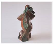 Sculptures-2006-2s