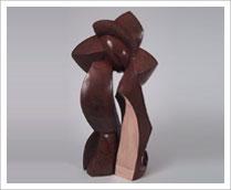 Sculptures-2006-3s