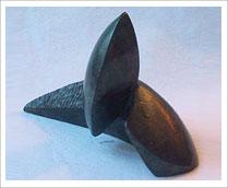 Sculptures-projects-en-cours-1s