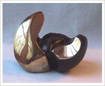 Sculptures-projects-en-cours-3s
