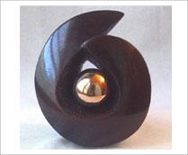 Sculptures-projects-en-cours-5s
