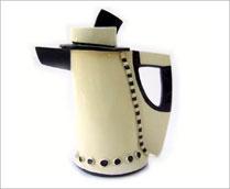 ceramic-art-10s1