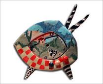 ceramic-art-15s