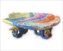 ceramic-art-19s