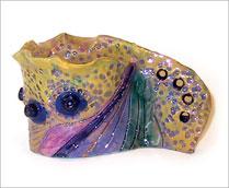 ceramic-art-20s