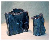 ceramic-art-27s