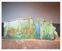 ceramic-art-29s