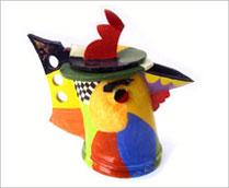 ceramic-art-2s1