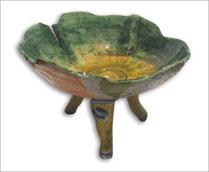 ceramic-art-36s