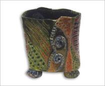 ceramic-art-39s