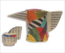 ceramic-art-40s