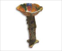 ceramic-art-41s