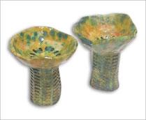 ceramic-art-42s