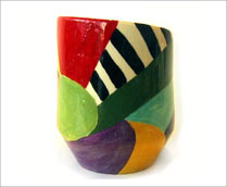 ceramic-art-4s1