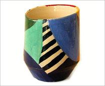 ceramic-art-5s1