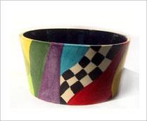ceramic-art-6s1