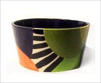 ceramic-art-7s1