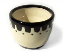 ceramic-art-9s