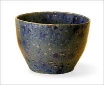 ceramic-utile-20s