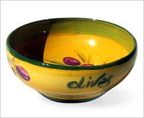 ceramic-utile-21s