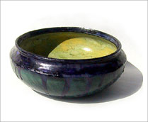 ceramic-utile-22s