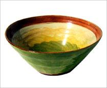 ceramic-utile-23s