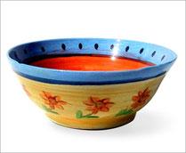 ceramic-utile-24s