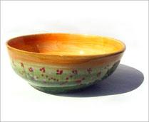 ceramic-utile-25s