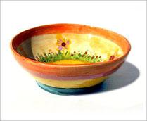 ceramic-utile-26s