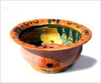 ceramic-utile-27s