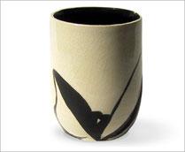 ceramic-utile-29s