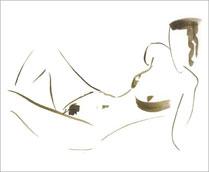 dessins-gravure-27s