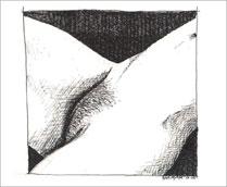 dessins-gravure-32s