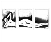 dessins-gravure-34s